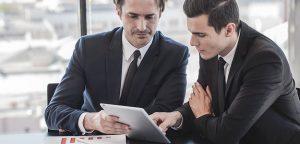 Premiepensionens roll i pensionssystemet