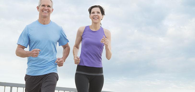 Vad ska man göra när man inte kan minska i vikt?